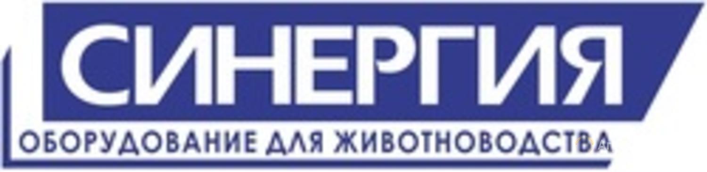 Объявление  в Удмуртской Республики