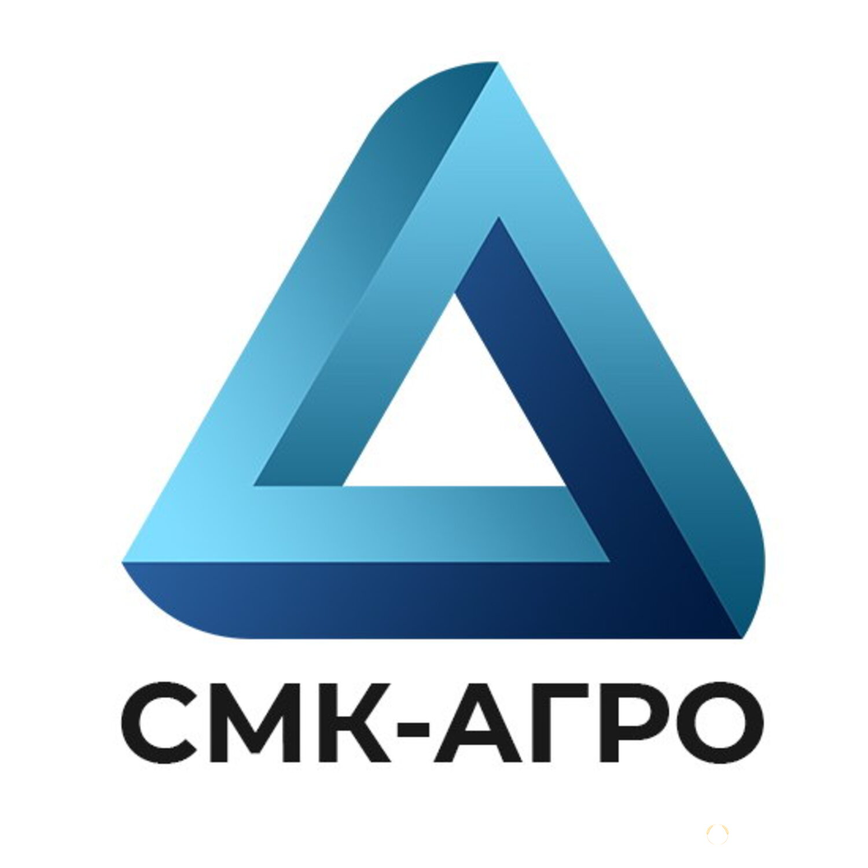 Объявление  в Ростовской области