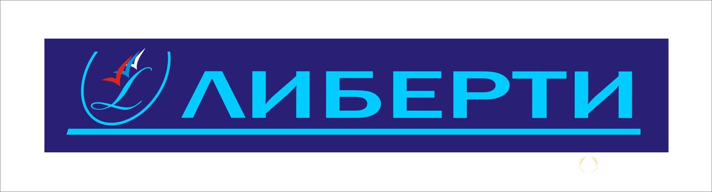 Объявление  в Самарской области