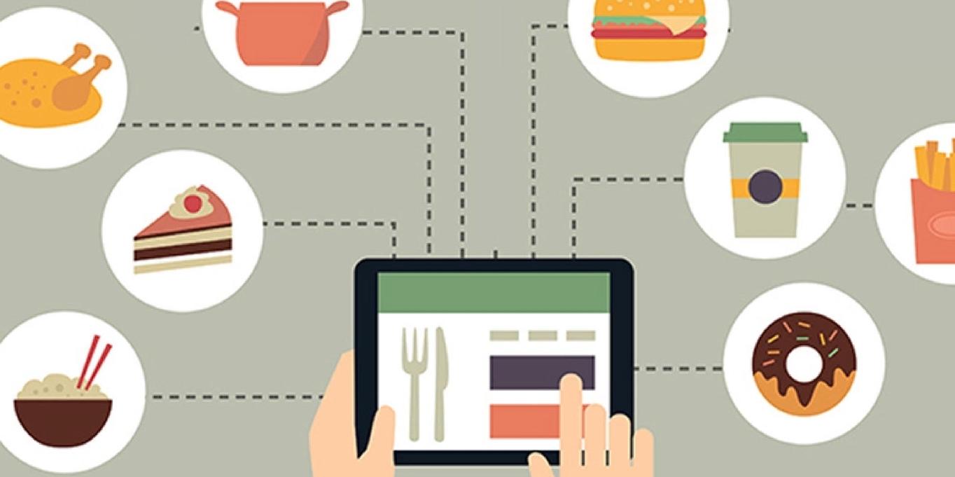 FoodTech «Фудтех» - с чем это едят ?
