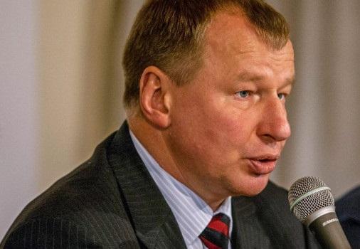О перспективах поставки алтайской муки и круп в Узбекистан