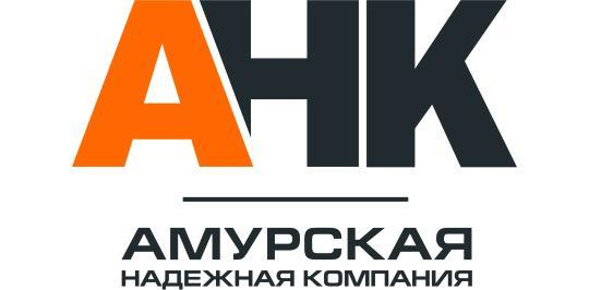 Амурское предприятие впервые в России наладило поставки соевого шрота в Японию