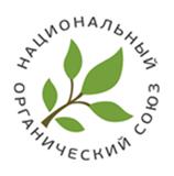 Органические дикоросы – достояние России