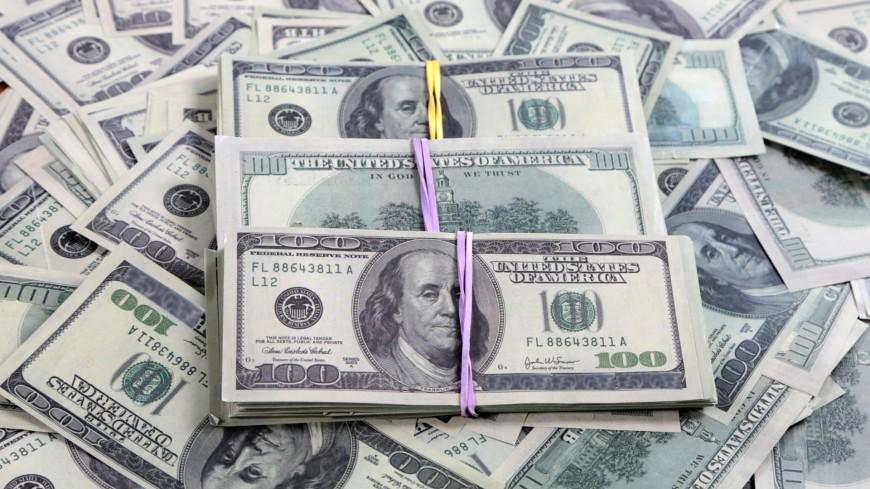 Российские долларовые миллиардеры – гордость отечества или наоборот ?