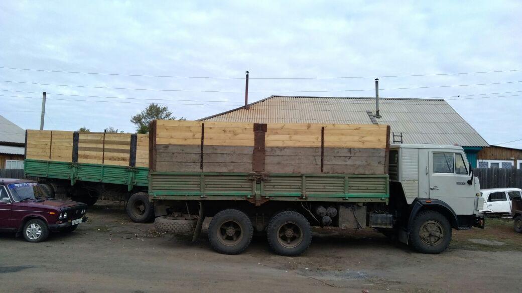 Доска объявлений найти работу зерновозам киев бесплатные объявления работа