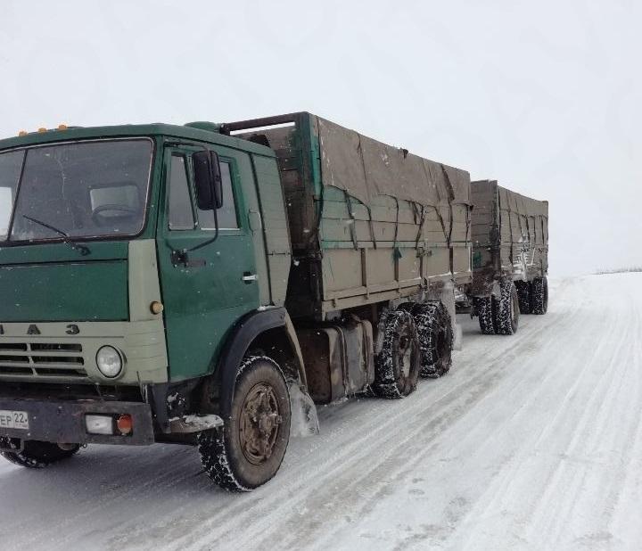 Доска объявлений найти работу зерновозам доска бесплатных объявлений аренда квартиры в москве