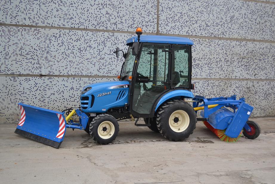 Трактор мтз-80 (1990 г.в.) в Калязинском районе. Цена 180.