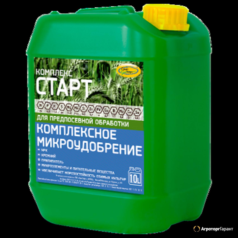 Объявление Комплексное микроудобрение в Нижегородской области