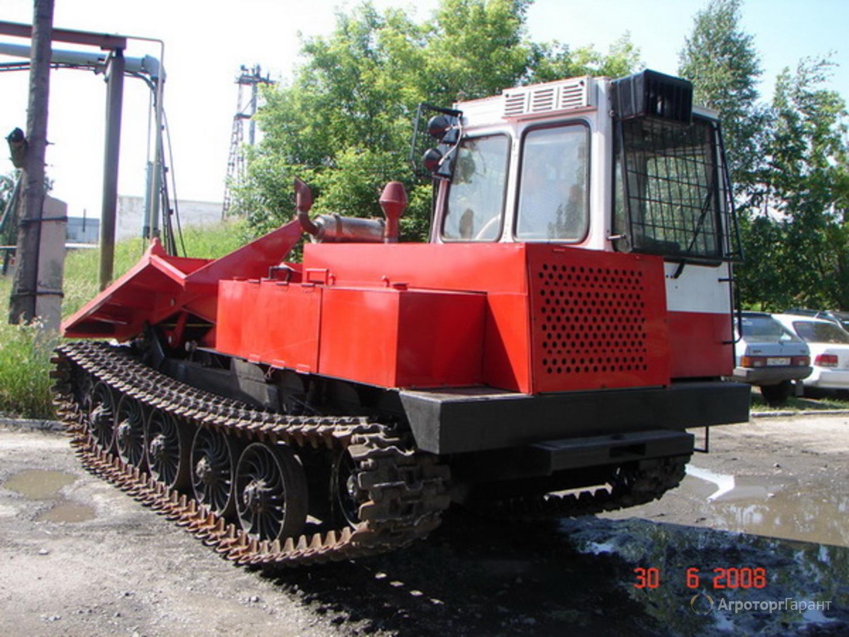 Объявление ТТ-4,ТТ-4М,ТСН-4,ТСН-4М в Алтайском крае
