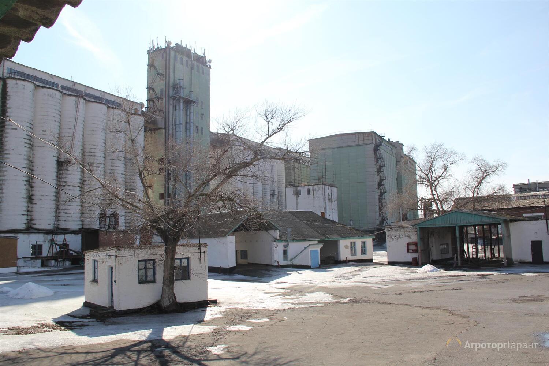 Орловский элеватор ростовская область езда на транспортере т5