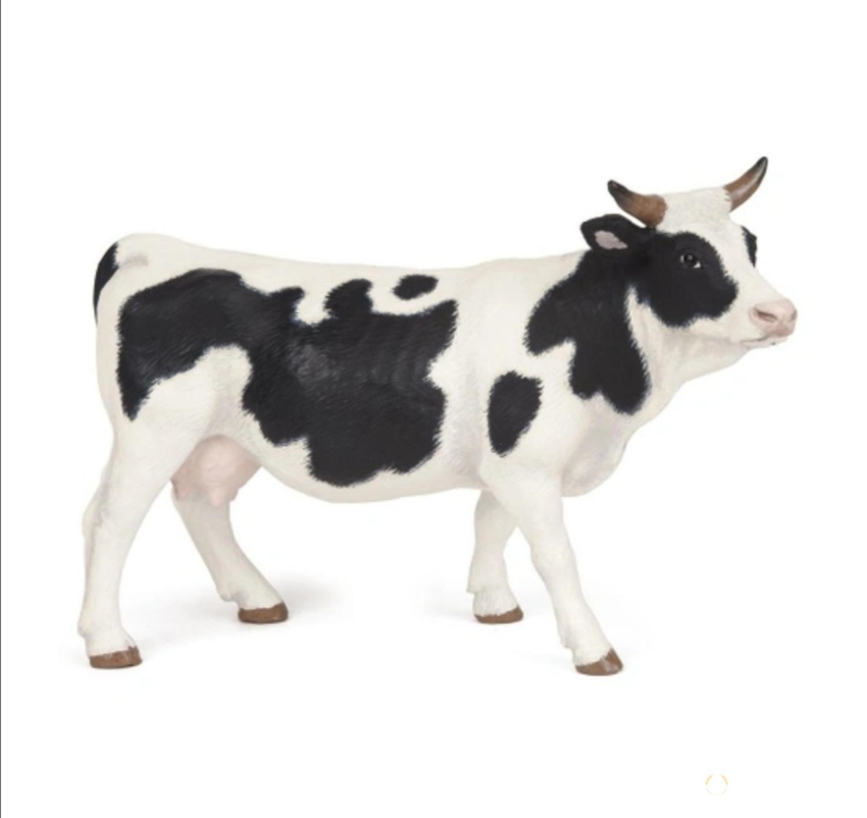 Объявление Высокоудойную корову в Алтайском крае