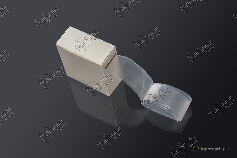 Объявление Чехол санитарный  для искусственного осеменения  Коверол в Москве и Московской области