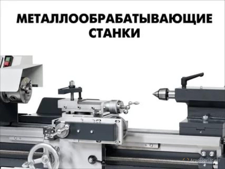 Объявление Ремонт, модернизация станков,прессов, оборудования,ЧПУ в Москве и Московской области