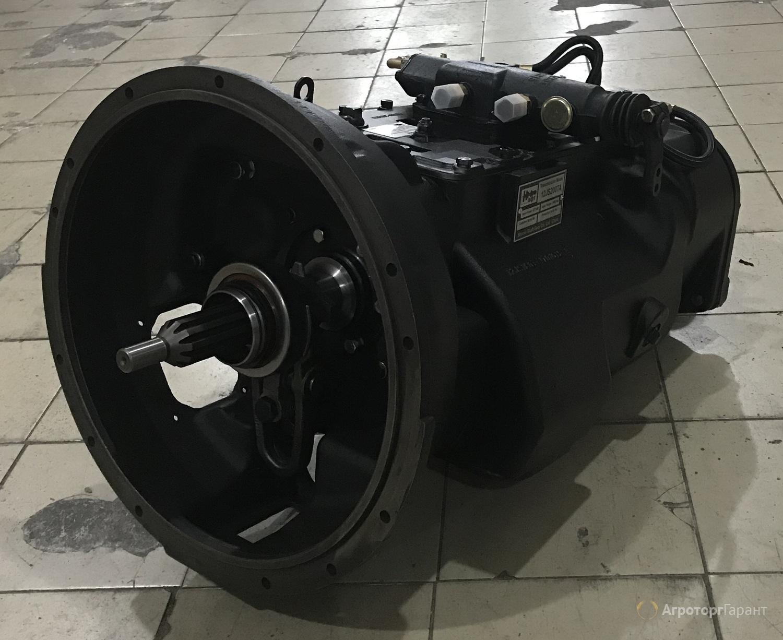 Объявление Замена КПП ЯМЗ 236 МАЗ в Ростовской области