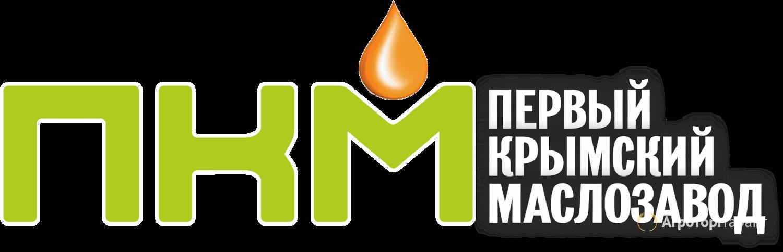 «Первый Крымский Маслозавод» реализует свежий жмых подсолнечника.