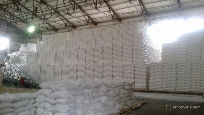 Объявление Пшеничная мука оптом напрямую с мукомольного комплеска в Оренбургской области