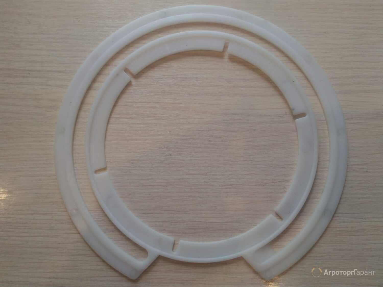 Объявление G66248068/19000680 Вакуумная прокладка для сеялки Gaspardo SP в Ростовской области