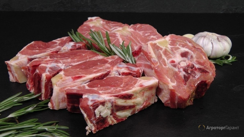 Грузинские блюда из мяса рецепты с фото конструктивной особенностью