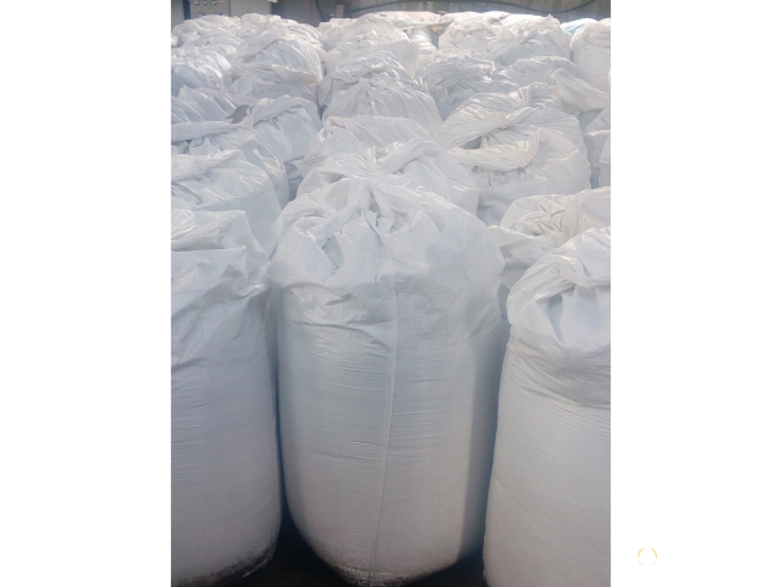 Объявление Продаем минеральный порошок АМП-1 по ГОСТ 32761-2014 в Свердловской области