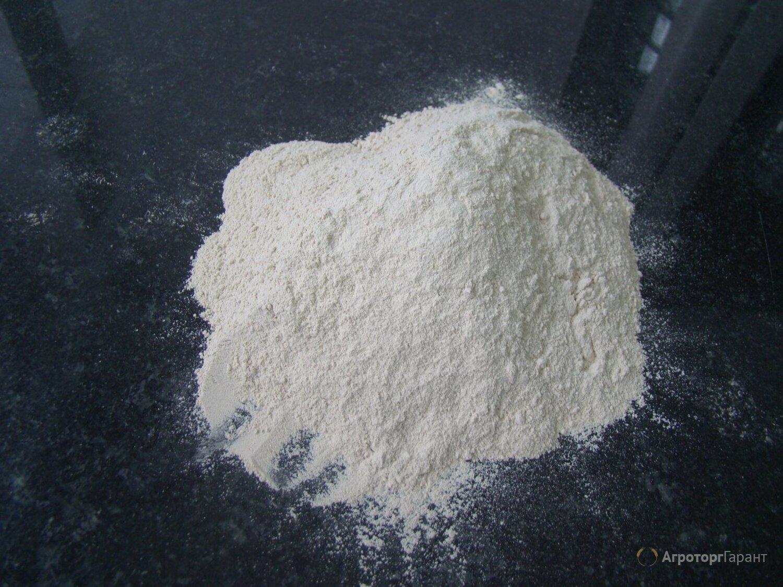 Продаем минеральный порошок МП-1 ГОСТ Р52129-2003