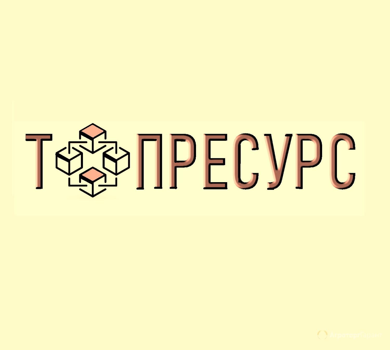 Объявление Закупаем зерно 3,4, 5 класс в Москве и Московской области