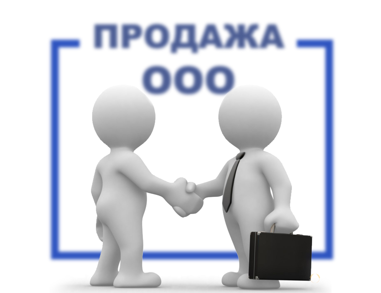 в июле 2020 года планируется взять кредит в банке на 3 года в размере s млн