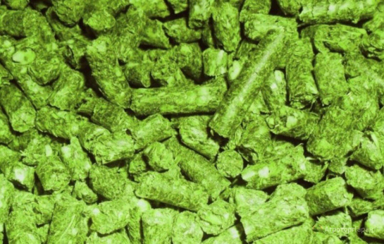 Объявление Витаминно - травяная мука (ВТМ), розница, опт, доставка, фасовка Белгород в Белгородской области