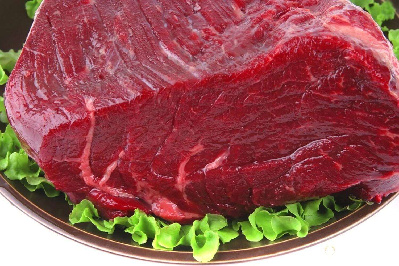 Мясо говядины и Мясо куриное опт Смоленск