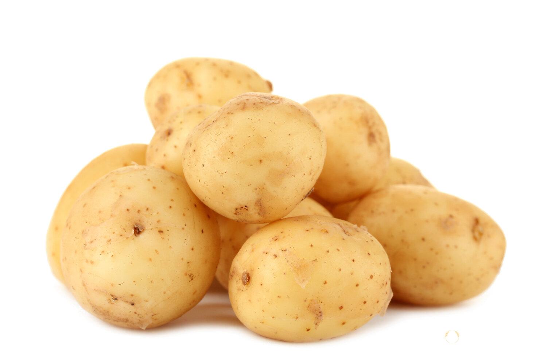 список овощи картошка картинки артистами цирка