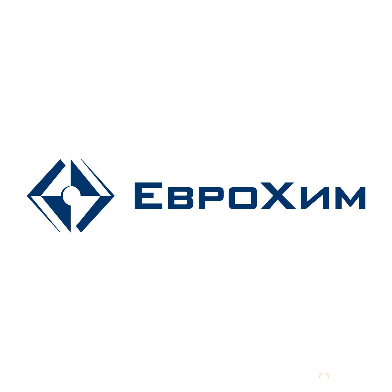 Объявление Минеральные удобрения от производителя в Москве и Московской области