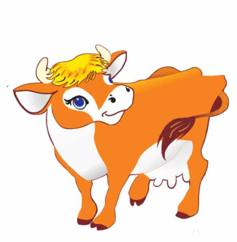 Объявление Куплю телят 3-6 мес от 30 голов в Алтайском крае