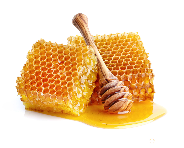 Объявление Продается мед со своей пасеки. в Воронежской области