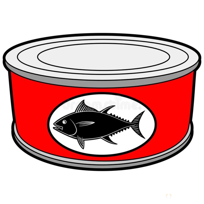 Объявление Оптовая продажа рыбной консервации. в Приморском крае