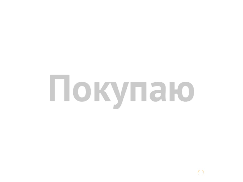 Объявление Куплю шкуры КРС в Свердловской области