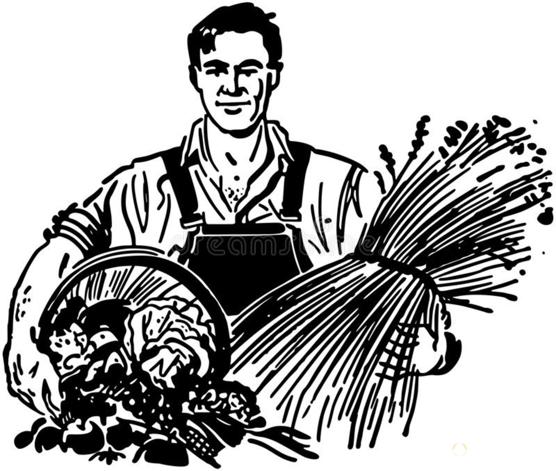 Объявление Работник сельского хозяйства в Республике Крым