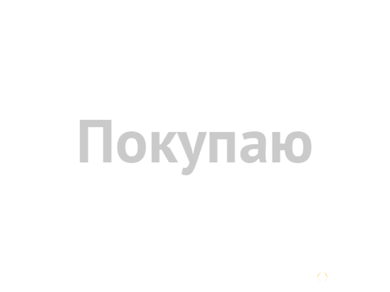 Объявление Закупаем ЛОМ ЯДРА ПОДСОЛНЕЧНИКА на постоянной основе, самовывоз в Алтайском крае