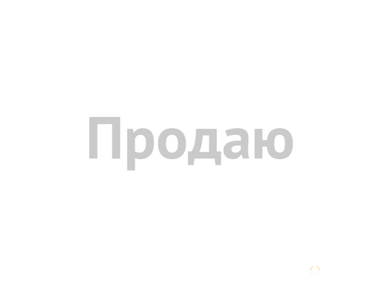 Объявление Продаю трактор в Омской области