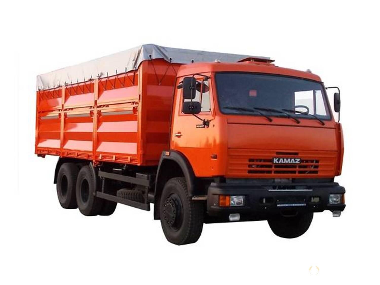 Элеватору требуются зерновозы запчасти на фольксваген транспортер т4 пенза