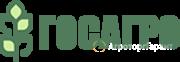 Объявление Регистрация пестицидов и агрохимикатов в Москве и Московской области