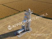 Объявление Сушилка зерновая/ Зерносушилка шахтная типа С, серии Оптимум от производителя Агропромтехника в Ростовской области
