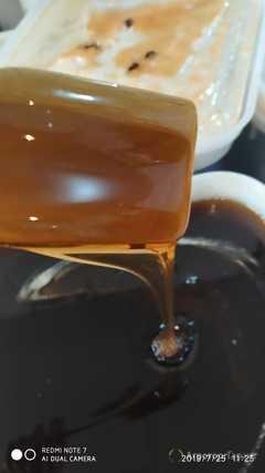 Объявление Гречишный мед с Алтайского края в Алтайском крае