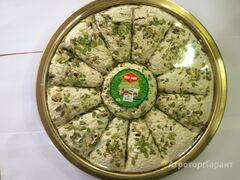 Объявление Оптом турецкие сладости в Москве и Московской области