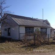 Объявление Животноводческий комплекс, участок 64 га, дом, гостиница, КФХ в Ростовской области