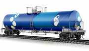 Объявление Продам оптом дизельное топливо в Архангельской области