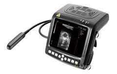 Объявление Ветеринарный УЗИ сканер KX5200 в Москве и Московской области