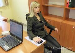 Объявление Проверка на полиграфе /детектор лжи/ в Самарской области