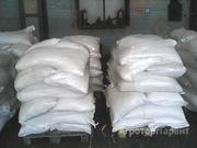 Объявление Мука пшеничная ГОСТ от производителя в Оренбургской области