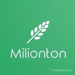 Объявление Пшеница 120 тонн в Тульской области