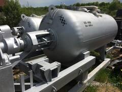 Объявление Вакуумный Котел КВ-4.6М в Москве и Московской области