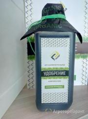 Объявление Органоминеральное удобрение в Омской области